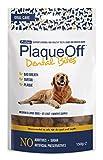 Proden Plaqueoff Dental Bites Dog, 150 G