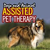 Mental and Psychological Benefit to Owning Pets