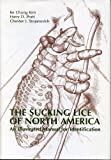 The Sucking Lice of North America