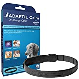 ADAPTIL Calming Collar for Dogs | A Constant Calm Anywhere You Go